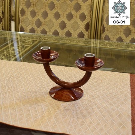 wooden candle holders,candle holders,wall candle holders,candle stand,