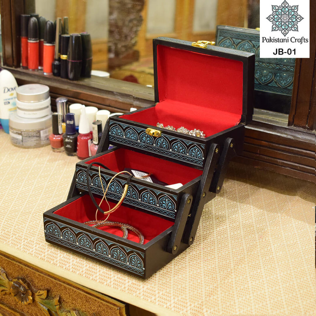 wooden jewelry box,all the best Wooden Jewelry Boxes,