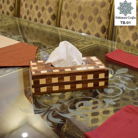 turkish woodwork, tissue box,wood carvings for sale,wood carving,wood artwork,