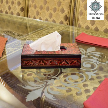 wooden tissue holder, wood made tissue box, wood made box. tissue box, pakistan,