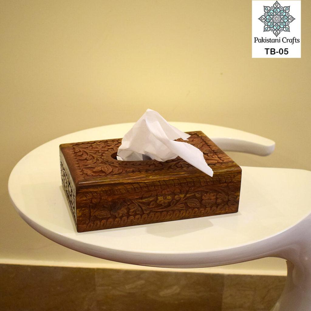 wooden tissue box, wooden tissue box holder, tissue box holder, tissue box holder,