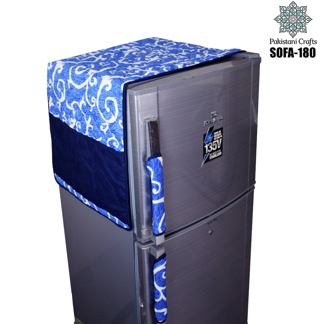 Fridge Top Cover Set FC-180