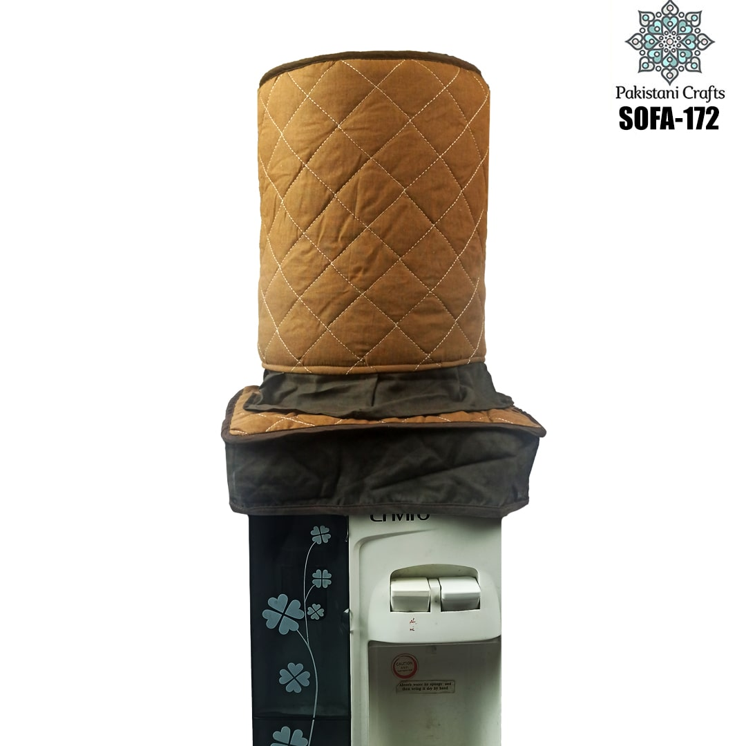 Water Dispenser Cover DCS-172