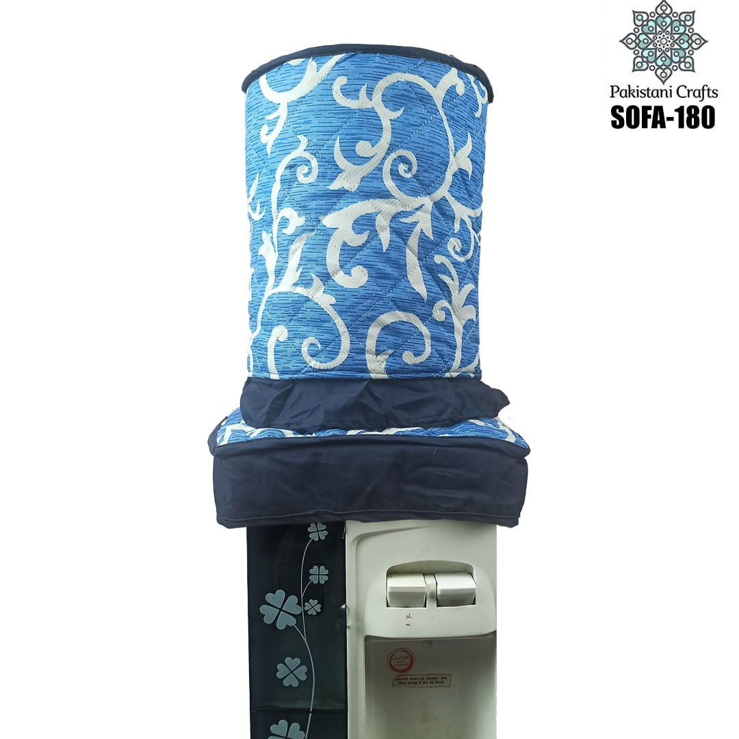 Water Dispenser Cover DCS-180